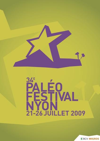 paleo_2