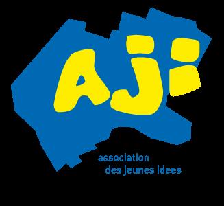 aji-logo-1