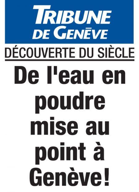manchette_tdg-eauenpoudre