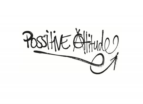 positive-08